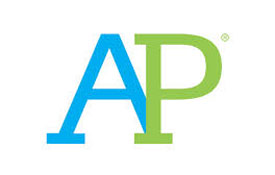 AP Registration Ended February 28 at 11:59 p.m.