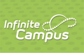 Infinite Campus Password Reset Information
