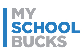 MySchoolBucks  App Does More