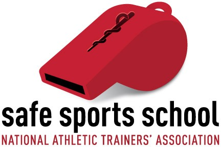 NATA Safe Sports School