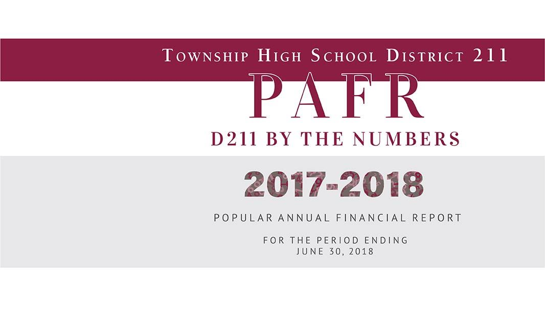Township High School District 211 Homepage