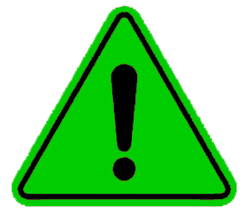 Level Green Alert:  Reminders for Students & Parents as Hybrid Learning Begins January 19
