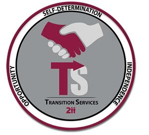 Transition Services Logo