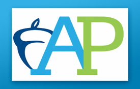 College Board Advanced Placement Exams