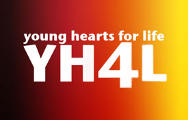 Young Hearts for Life