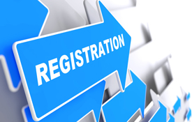 2019-2020 School Year Registration Information